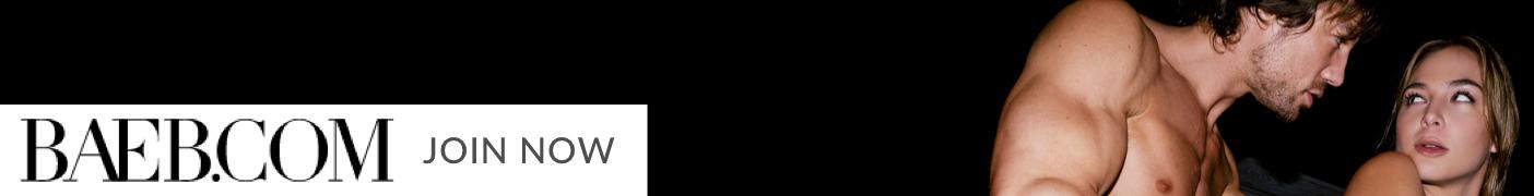 ad-mobile