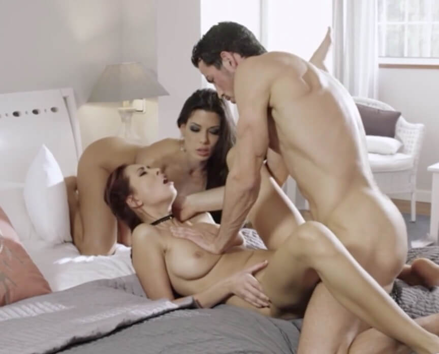 Amature mature moms masturbating tubes
